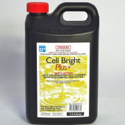 Cell-Bright-+