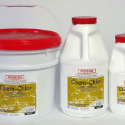 Chem-Chlor