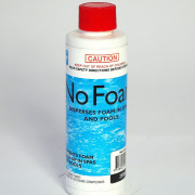 No-Foam