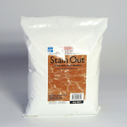 Stain-Out