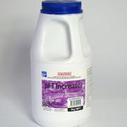 pH-Increaser1