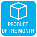product-of-month